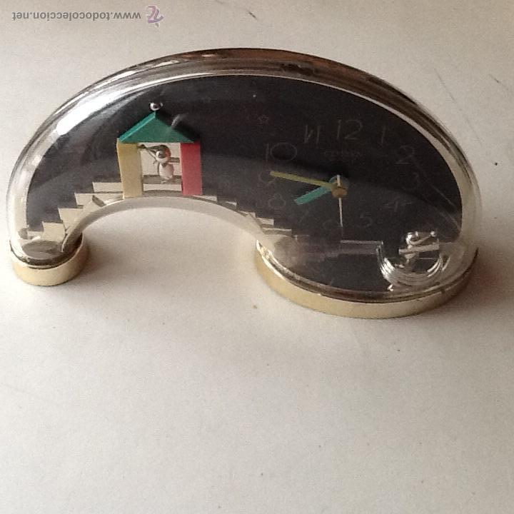 Relojes - Citizen: CITIZEN DE DISEÑO. AÑOS 70.. ENVIO CERTIFICADO INCLUIDO EN EL PRECIO. - Foto 6 - 53578028