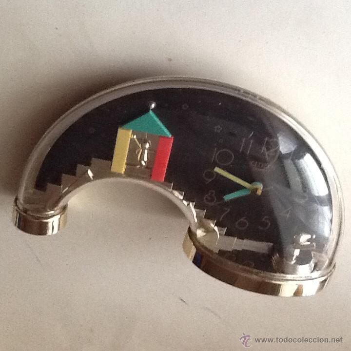 Relojes - Citizen: CITIZEN DE DISEÑO. AÑOS 70.. ENVIO CERTIFICADO INCLUIDO EN EL PRECIO. - Foto 10 - 53578028