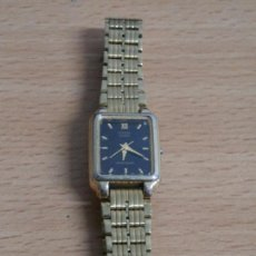 Relojes - Citizen: ANTIGUO RELOJ CITIZEN ANALOGICO MODELO 816482 . Lote 74999103