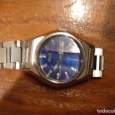 Relojes - Citizen: RELOJ CITIZEN SEÑORA AUTOMÁTICO . Lote 77544625