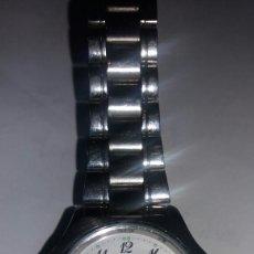 Relojes - Citizen: RELOJ DE PULSERA MARCA CITIZEN QUARTZ. Lote 85165274