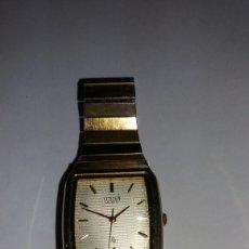 Relojes - Citizen: RELOJ CITIZEN QUARTZ DE SEÑORA. Lote 86568270