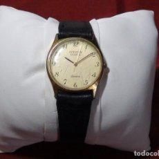 Relojes - Citizen: RELOJ DE CABALLERO CITIZEN SEVEN. Lote 87314216