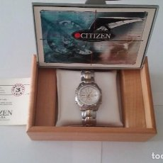 Relojes - Citizen: CITIZEN PROMASTER. Lote 89375912