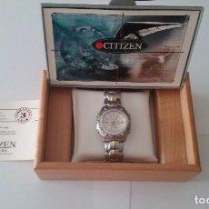 Relojes - Citizen: CITIZEN PROMASTER. Lote 187571945