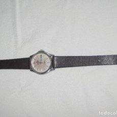 Relojes - Citizen: RELOJ CITIZEN. Lote 93019160