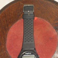 Relojes - Citizen: VINTAGE,RELOJ SANYO.. Lote 96996407