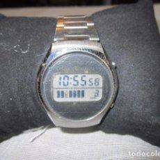 Relojes - Citizen: RELOJ DE PULSERA CITIZEN QUARZ. 3,5 CMS. DIÁMETRO. Lote 101062911