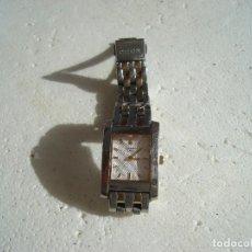 Relojes - Citizen: RELOJ DE SEÑORA CITIZEN QUARTZ.. Lote 101275183