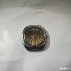Relojes - Citizen: ANTIGUO RELOJ CITIZEN A CUERDA. Lote 111085731