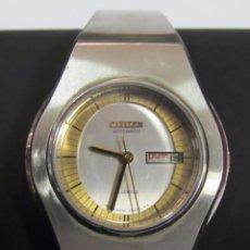 Relojes - Citizen: RELOJ AUTOMÁTICO CITIZEN - CON ESTUCHE. Lote 115204379