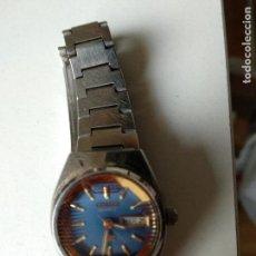 Relojes - Citizen: RELOJ CITIZEN SEÑORA. Lote 116831055