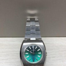Relojes - Citizen: VINTAGE RELOJ MUJER CITIZEN MECÁNICO 17 JEWELS.. Lote 117161935