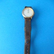 Relojes - Citizen: BONITO RELOJ DE CABALLERO CITIZEN - ASSEEMBLED IN F.R. GERMANY - NO FUNCIONA. Lote 120450803
