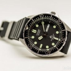 Relojes - Citizen: CITIZEN PROMASTER DIVERS 200M . Lote 140704614