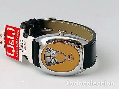 Relojes - Citizen: NUEVO CITIZEN HORAS SALTANTES Q&Q. - Foto 4 - 151709266