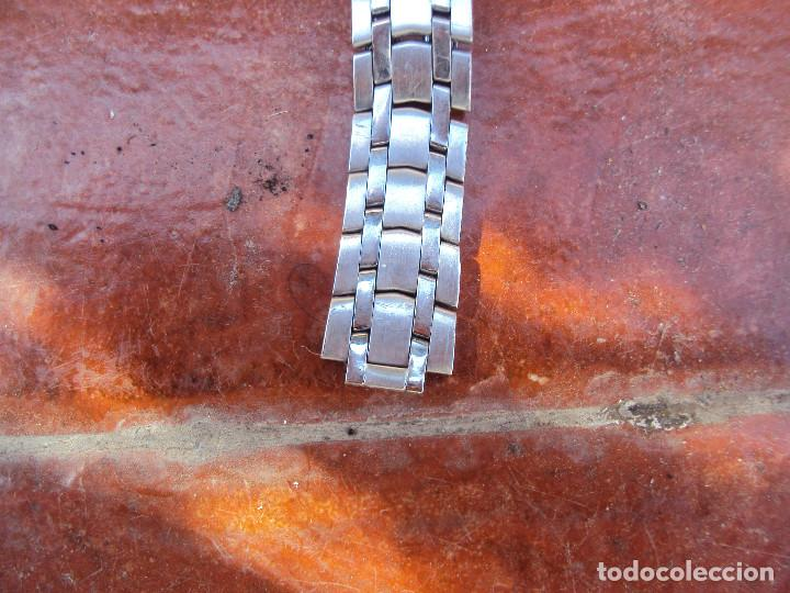 Relojes - Citizen: RELOJ CITIZEN ECODRIVE - Foto 2 - 152531474