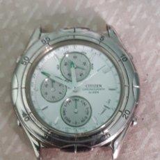 Relojes - Citizen: CITIZEN. Lote 171182517