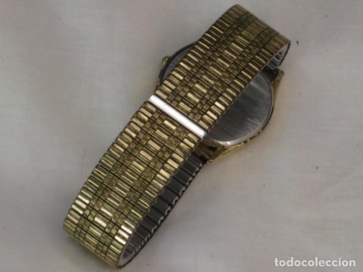 Relojes - Citizen: Antiguo reloj Seiko. No esta probado. - Foto 5 - 171356489