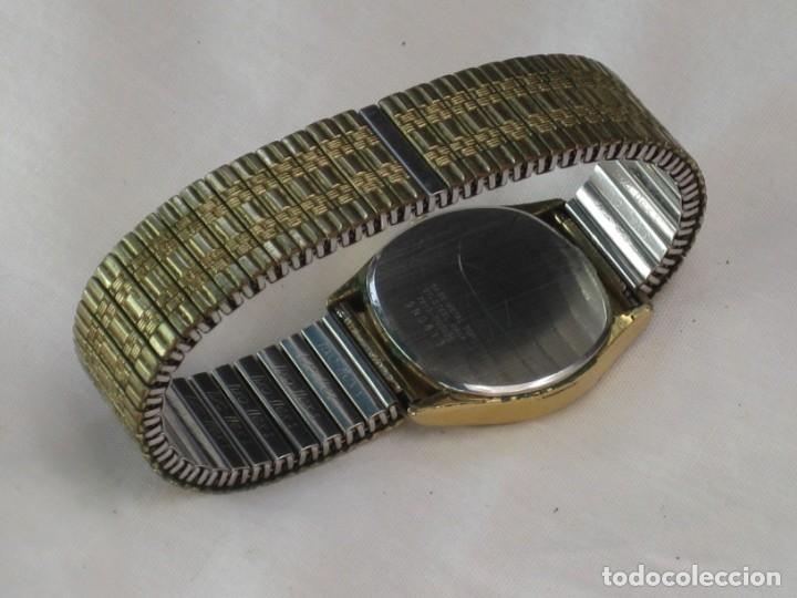 Relojes - Citizen: Antiguo reloj Seiko. No esta probado. - Foto 6 - 171356489