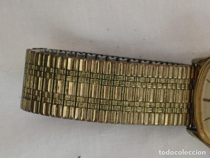 Relojes - Citizen: Antiguo reloj Seiko. No esta probado. - Foto 7 - 171356489