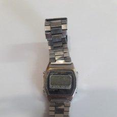 Relojes - Citizen: RELOJ CITIZEN SEVEN AÑOS 80. Lote 173604243
