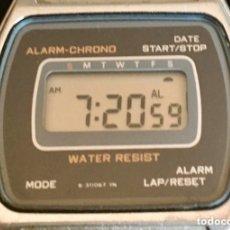 Relojes - Citizen: CITIZEN. Lote 173947343