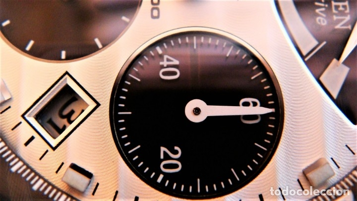 Relojes - Citizen: CITIZEN CRONO AV0030-60A CALIBRE 2100 ECO-DRIVE - Foto 8 - 174227729
