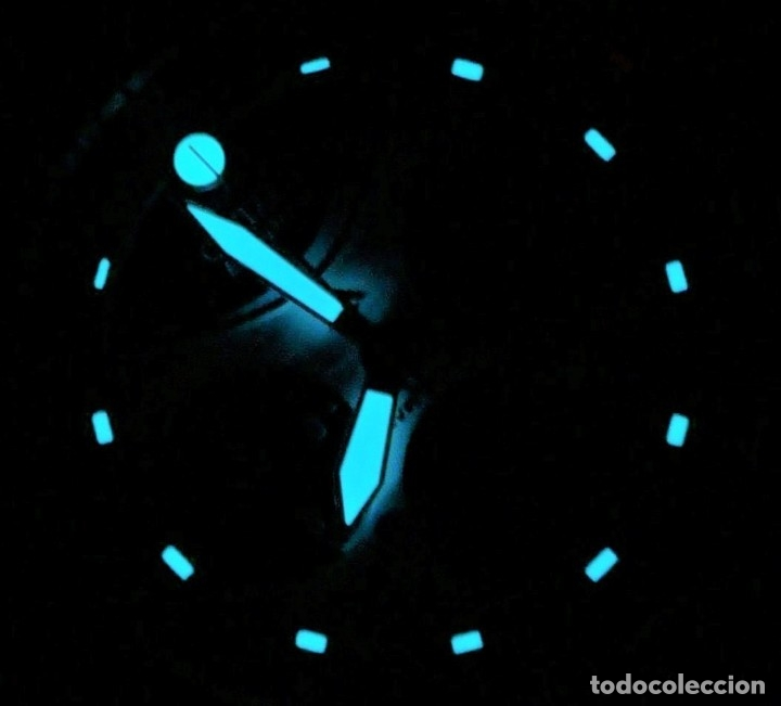 Relojes - Citizen: CITIZEN CRONO AV0030-60A CALIBRE 2100 ECO-DRIVE - Foto 11 - 174227729