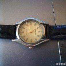 Relojes - Citizen: RELOJ CITIZEN SEÑORA. Lote 178374247