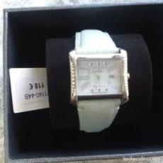 Relojes - Citizen: RELOJ DE PULSERA CITIZEN ECO-DRIVE. Lote 178837035