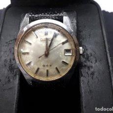 Relojes - Citizen: RELOJ AUTOMATICO CITIZEN. Lote 183270712