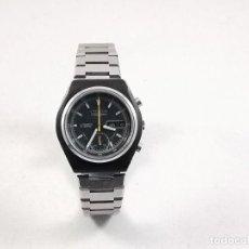 Relojes - Citizen: CITIZEN CHRONOGRAPH AUTOMATIC 23 JEWELS VINTAGE 39MM. Lote 193017055