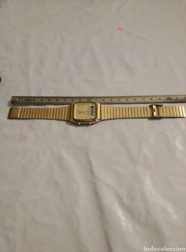 Relojes - Citizen: Reloj citizen Quartz No funciona - Foto 3 - 194526162
