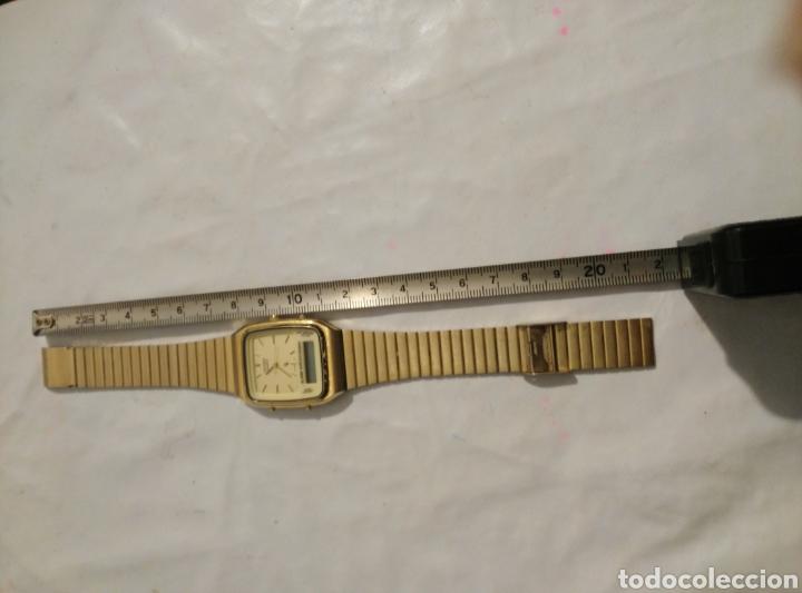Relojes - Citizen: Reloj citizen Quartz No funciona - Foto 5 - 194526162