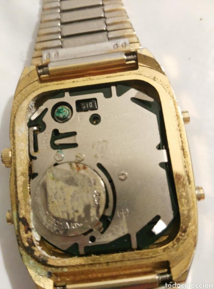 Relojes - Citizen: Reloj citizen Quartz No funciona - Foto 6 - 194526162