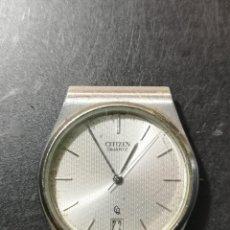 Relojes - Citizen: RELOJ CITIZEN 3810 . Lote 194533667