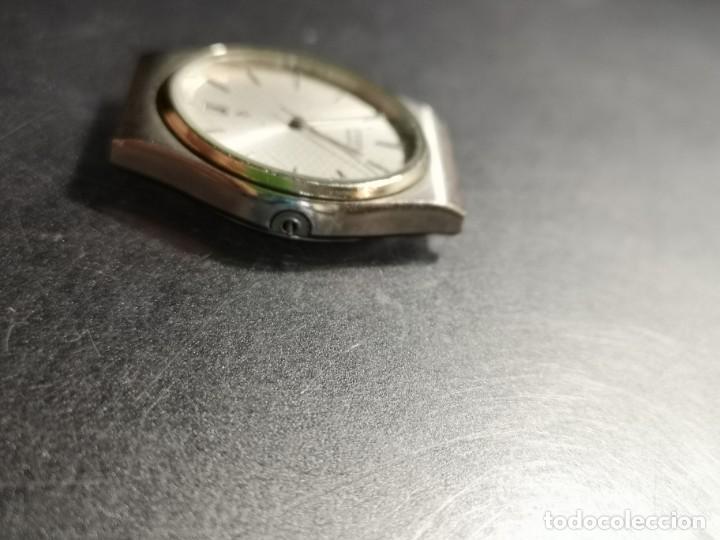 Relojes - Citizen: reloj citizen 3810 - Foto 3 - 194533667