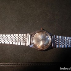 Relojes - Citizen: RELOJ CITIZEN 21 JEWELS. Lote 196095891