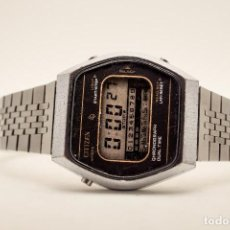 Relojes - Citizen: RELOJ DIGITAL CITIZEN 1994. Lote 197989612