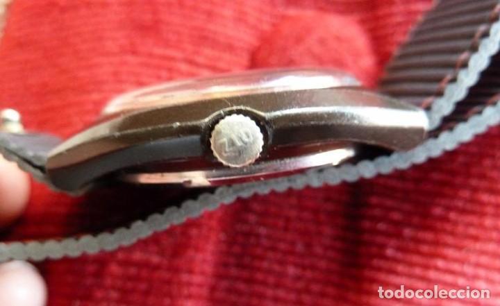 Relojes - Citizen: Reloj de caballero Citicen Custom V2 Brownish - Foto 4 - 209258800