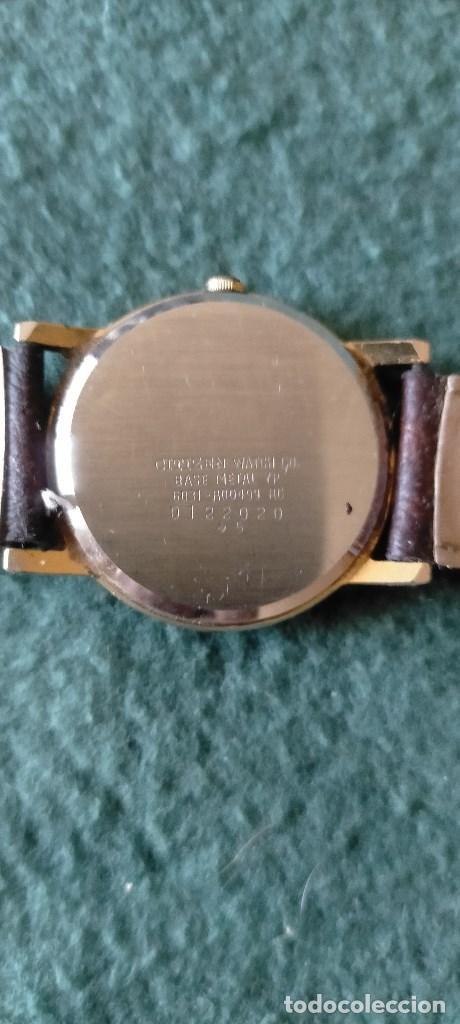 Relojes - Citizen: RELOJ PULSERA CITIZEN QUARTZ - Foto 3 - 214342418