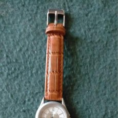 Relojes - Citizen: RELOJ PULSERA CHARLY TOURS. Lote 214343492