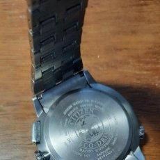 Relojes - Citizen: CITIZEN THE PILOT BY0120-54E.. Lote 218625181