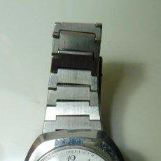 Relojes - Citizen: RELOJ CABALLERO CITICEN.. Lote 232686760