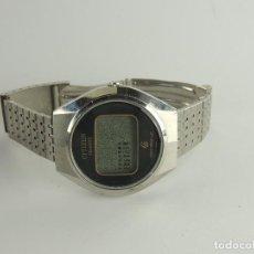 Relógios - Citizen: BONITO RELOJ DE PULSERA SHYE QUARTZ. Lote 234944110