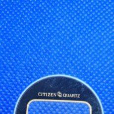 Relojes - Citizen: CRISTAL PARA RELOJ CITIZEN CASIOTRON LC PARA PONER A UN RELOJ CITIZEN CRISTAL NUEVO RF.54 - 80063.. Lote 249059045