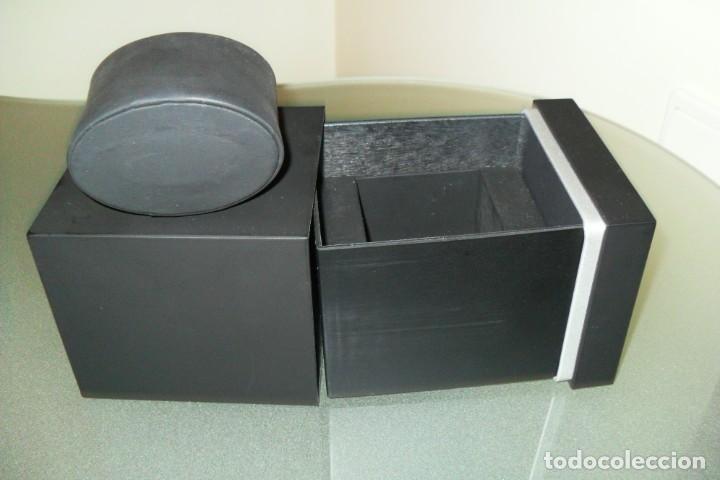 Relojes - Citizen: caja de reloj citizen - Foto 3 - 253505785