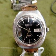 Relojes - Citizen: RELOJ DE PULSERA DE CABALLERO CITIZEN REF-3941. Lote 276551728