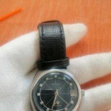 Relojes - Citizen: CITIZEN SEVEN V2 PROF. Lote 295744703
